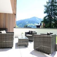 Alpin & See Resort Top 3