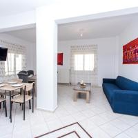 Centrally Located 2 Bedroom Apartment with Parking C