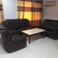 Mahimkar Residency