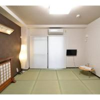 Guest House hanare - Vacation STAY 86077