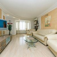 Apartament Lux Luxott