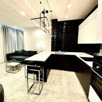 Apartament Friantes