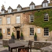 Old Manse Hotel by Greene King Inns