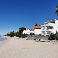 Cap Adria Apartment Residence