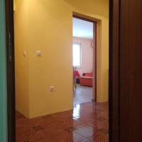 Апартамент1