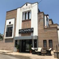 La Chance Hotel and Spa