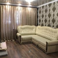New comfortable apartment Lane Mayakovsky 11