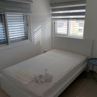 2 Bedroom apartment in Nicosia's center