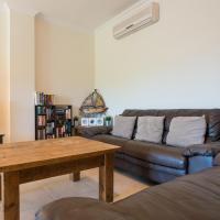 Two Bedroom Apartment Monte Balaia Albufeira