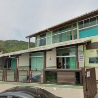 Apartamentos em Bombinhas praia da Conceição