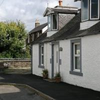 Rose Cottage Three bedroom House