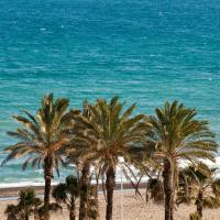 Vincci Málaga