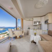 Apartments Dilberovic