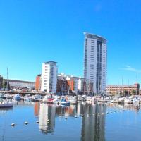 Meridian Wharf