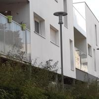 RESIDENCE APPART CENTRE VILLE LORIENT