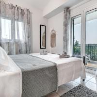 Dream Garden Apartments Corfu