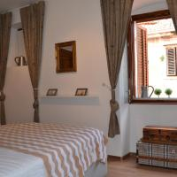 La Mer - Romantic and charming apartment in center