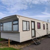 164 Summerfields, Scratby, Gt Yarmouth, Norfolk