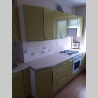 Уютная 1-комнатная квартира в Ленинском районе