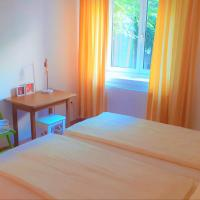 Ruhiges 3 Zimmer Apartment nähe Schönbrunn