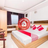 OYO 560 Le Ngan Phung Hotel