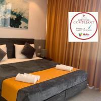 Life Inn Suites
