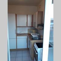 L'appartement idéal pour découvrir Genève