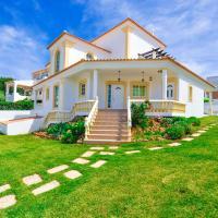 Casa Vela by OCvillas