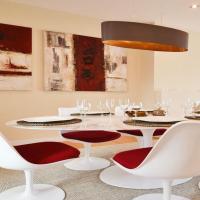 Superb Apartment Marbella