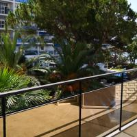 SKOL 320C by Completely Marbella