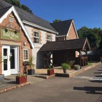 Inn On The Wye