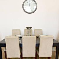 Central London apartment, Covent Garden, Soho, Leicester Square