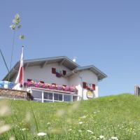 Alpengasthof Brunella - Stüble