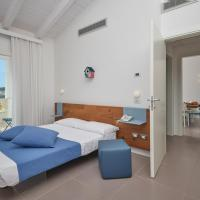 Residence Hotel Porto San Paolo