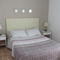 Apartamentos Orzola