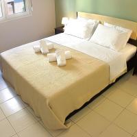 Central Apartment at Koukaki Area