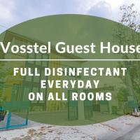 Vosstel Guest House