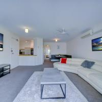 2BR Aloha Lane Main Beach Apartment