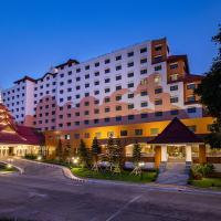 The Heritage Chiang Rai