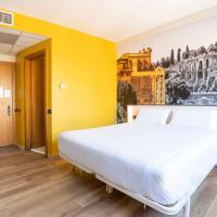 B&B Hotel Roma Tuscolana San Giovanni, hotel a Roma, San Giovanni