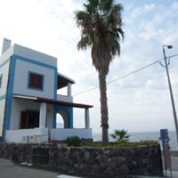 Villetta La Palma