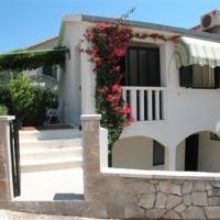 Haus Mediterrane 2