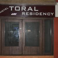 HOTEL TORAL RESIDENCY