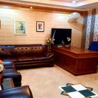 Luxury Suits Islamabad
