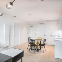 One Bedroom Apartment in Archway