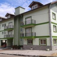 Hotel Carpevita