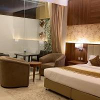 Kayan Al Taif Hotel