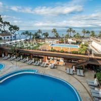 Rosamar & Spa 4*s, hotel en Lloret de Mar