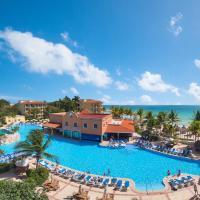 Hotel Marina El Cid Spa & Beach Resort - All Inclusive