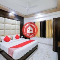 OYO 23996 Mangal Inn